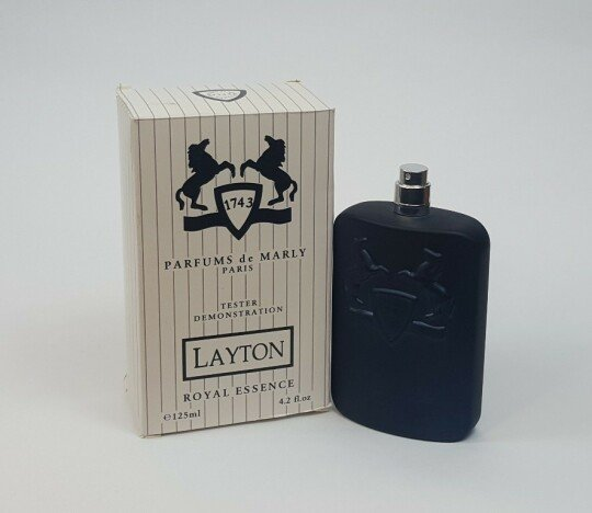 Parfums De Marly Layton Royal Essence 125ml